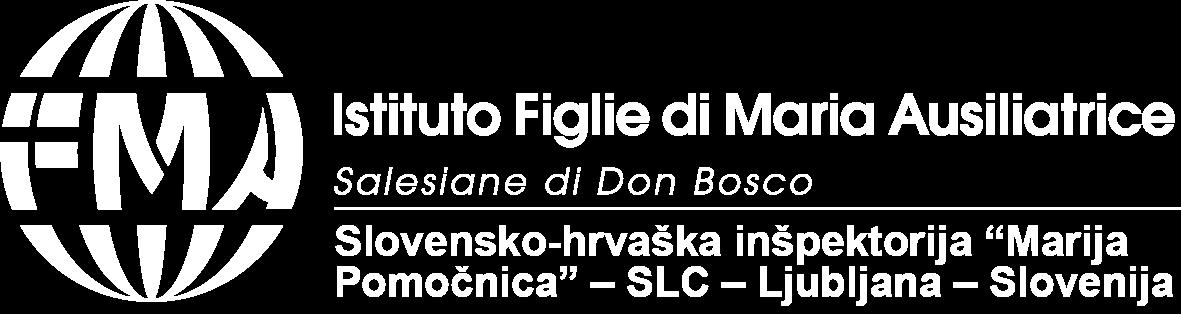 FMA.si